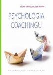 Psychologia coachingu