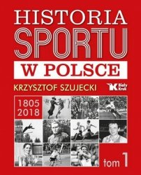 Historia sportu w Polsce
