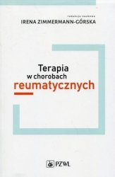 Terapia w chorobach reumatycznych