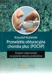Przewlekła obturacyjna choroba płuc (POChP) Ekspert odpowiada na pytania lekarzy praktyków