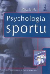 Psychologia sportu