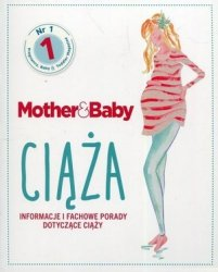 Mother Baby Ciąża