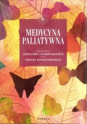 Medycyna paliatywna /Termedia