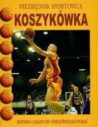Koszykówka Niezbędnik sportowca