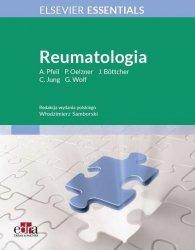 Reumatologia Elsevier Essentials