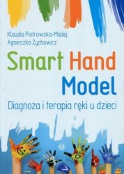 Smart Hand Model Diagnoza i terapia ręki u dzieci