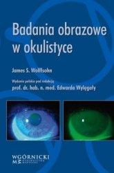 Badania obrazowe w okulistyce
