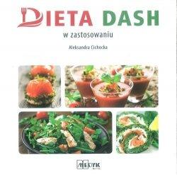 Dieta Dash w zastosowaniu