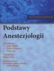 Podstawy Anestezjologii