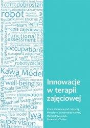 Innowacje w terapii zajęciowej