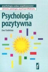 Psychologia pozytywna