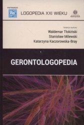 Gerontologopedia