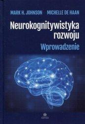 Neurokognitywistyka rozwoju Wprowadzenie
