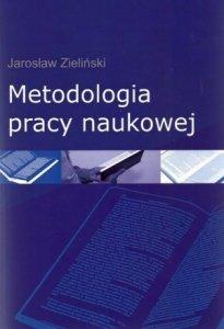 Metodologia pracy naukowej /Aspra