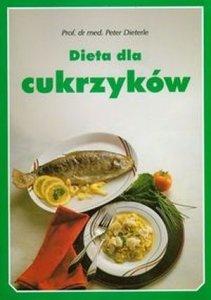 Dieta dla cukrzyków