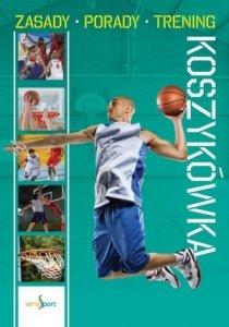 Koszykówka Zasady Porady Trening