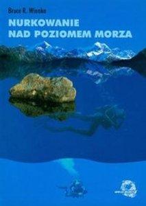 Nurkowanie nad poziomem morza