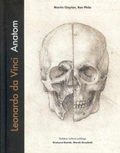 Leonardo da Vinci Anatom