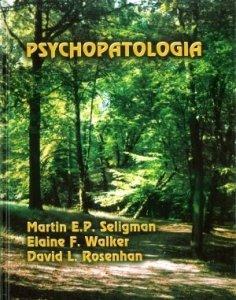 Psychopatologia /Zysk i S-ka