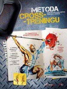 Metoda Cross Treningu