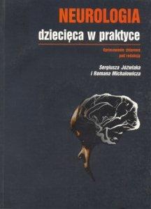 Neurologia dziecięca w praktyce