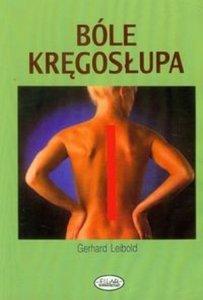 Bóle kręgosłupa G. Leibold