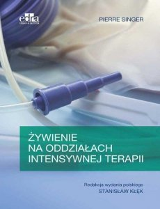 Żywienie na oddziałach intensywnej terapii
