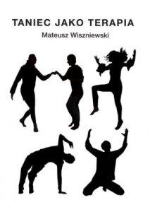 Taniec jako terapia