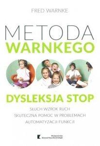 Metoda Warnkego Dysleksja stop