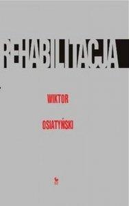 Rehabilitacja W. Osiatyński