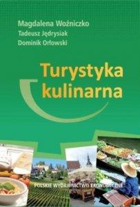Turystyka kulinarna