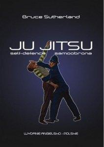 Ju-Jitsu Self Defence Samoobrona
