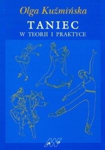 Taniec w teorii i praktyce