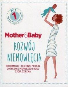 Mother Baby Rozwój niemowlęcia