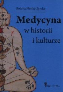 Medycyna w historii i kulturze