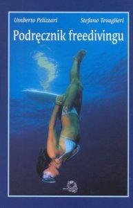Podręcznik freedivingu
