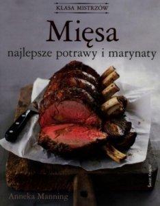 Mięsa Najlepsze potrawy i marynaty