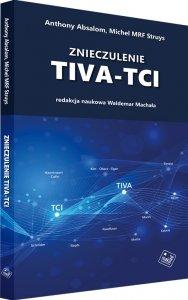 Znieczulenie TIVA-TCI