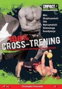 100% Cross-Trening Ćwiczenia