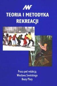 Teoria i metodyka rekreacji