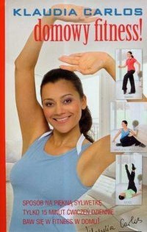 Domowy fitness