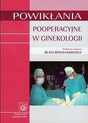 Powikłania pooperacyjne w ginekologii