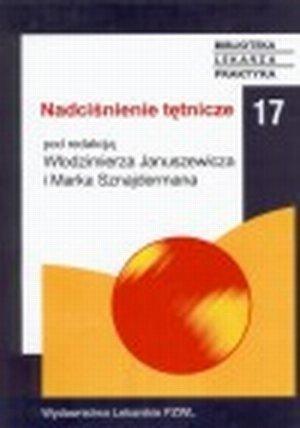 Nadciśnienie tętnicze W. Januszewicz
