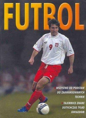 Futbol Drewett Jim