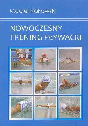 Nowoczesny trening pływacki