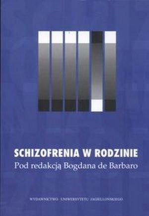 Schizofrenia w rodzinie