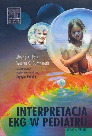 Interpretacja EKG w pediatrii