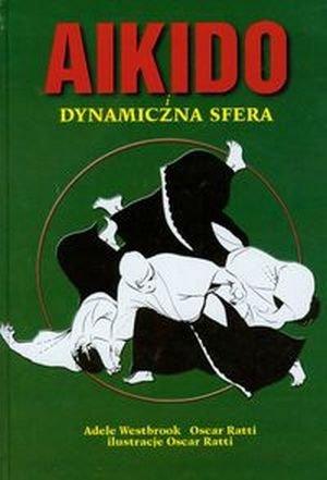 Aikido i dynamiczna sfera