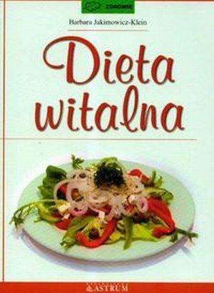 Dieta witalna