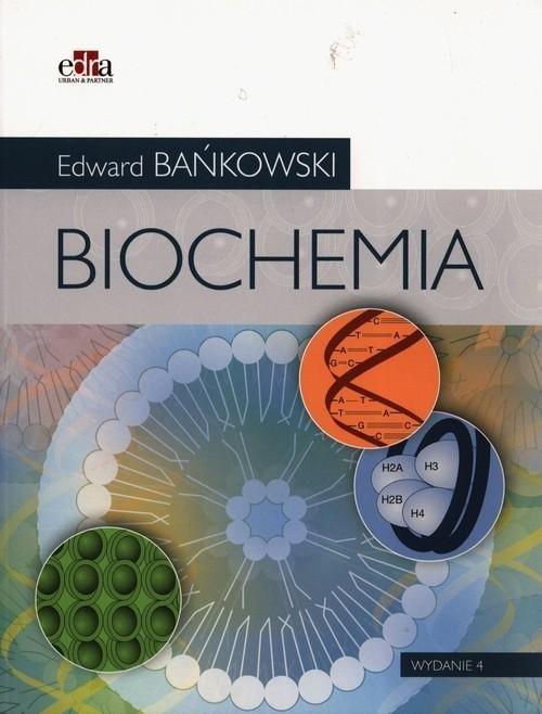 Biochemia Bańkowski